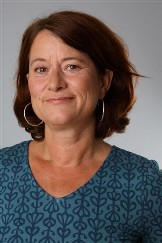 Brigitte Ullherr