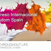 Bodywisdom Spain Congress 2016