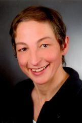 Karin Neeb