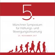GHBF Symposium 2017